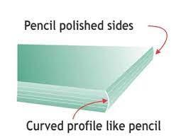 Pencil Polish