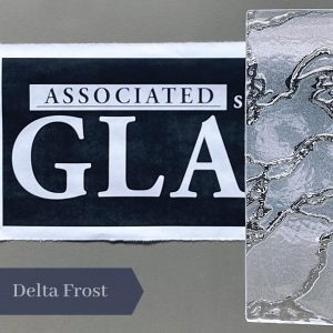 Delta Frost