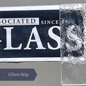 Gluechip