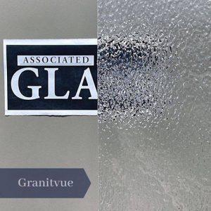 Granitvue