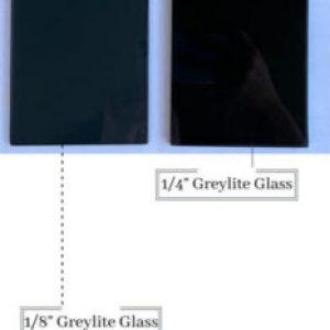 Greylite