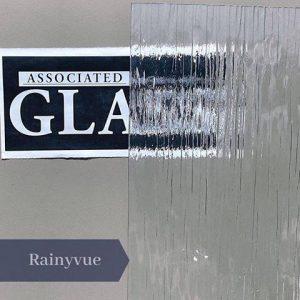 Rainyvue