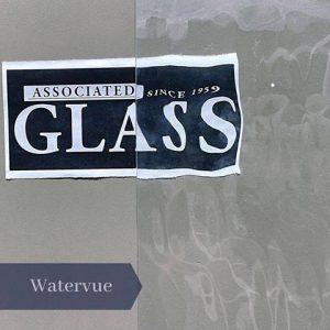 Watervue
